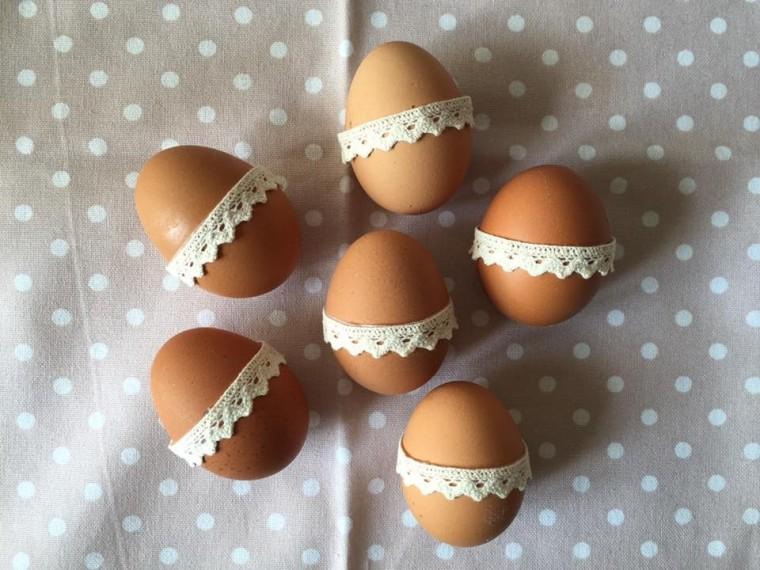Easter Eggs 5