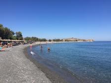 Agios Fokas 3