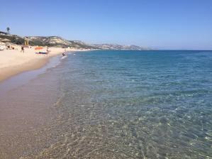Markos beach 3