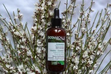 L'Oreal Botanicals (3)