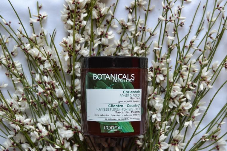 L'Oreal Botanicals (4)